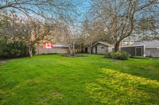 Photo 8: 3820 S Island Hwy in : CR Campbell River South House for sale (Campbell River)  : MLS®# 872934