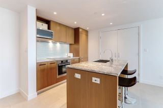 """Photo 10: 2501 1028 BARCLAY Street in Vancouver: West End VW Condo for sale in """"PATINA"""" (Vancouver West)  : MLS®# R2599189"""
