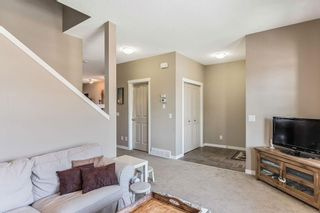 Photo 5: 381 NOLANFIELD Way NW in Calgary: Nolan Hill Detached for sale : MLS®# C4286085