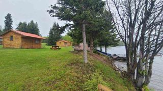 Photo 12: 48500 118 Highway: Granisle Business with Property for sale (Burns Lake (Zone 55))  : MLS®# C8038516