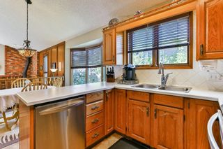 Photo 9: 111 EDFORTH Place NW in Calgary: Edgemont Detached for sale : MLS®# C4280432