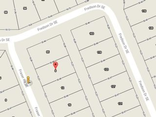 Photo 23: 8 Fraser Road SE in Calgary: Fairview House for sale : MLS®# C4141028