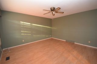 Photo 4: 2862 PRINCESS Street in Abbotsford: Abbotsford West House for sale : MLS®# R2122803