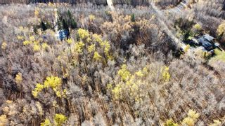 Photo 12: 15 54023 RGE RD 280: Rural Parkland County Rural Land/Vacant Lot for sale : MLS®# E4266505