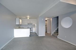 Photo 13: 140 3015 51 Street SW in Calgary: Glenbrook Row/Townhouse for sale : MLS®# A1092906