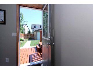 Photo 20: 390 ELGIN Way SE in Calgary: McKenzie Towne House for sale : MLS®# C4019083