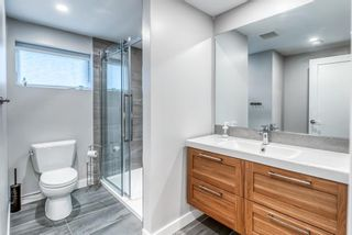 Photo 34: 621 Agate Crescent SE in Calgary: Acadia Detached for sale : MLS®# A1109681