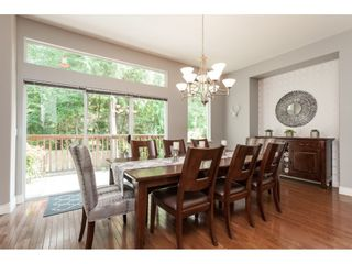 Photo 15: 173 ASPENWOOD DRIVE in Port Moody: Heritage Woods PM House for sale : MLS®# R2494923