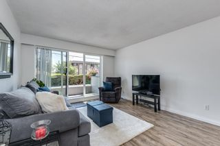 """Photo 5: 105 1045 HOWIE Avenue in Coquitlam: Central Coquitlam Condo for sale in """"VILLA BORGHESE"""" : MLS®# R2598868"""