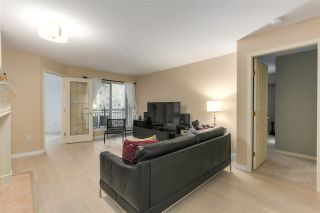 """Photo 6: 206 1144 STRATHAVEN Drive in North Vancouver: Northlands Condo for sale in """"Strathaven"""" : MLS®# R2331967"""