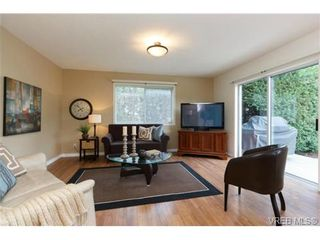 Photo 9: 4445 Pimlott Pl in VICTORIA: SW Royal Oak House for sale (Saanich West)  : MLS®# 724407