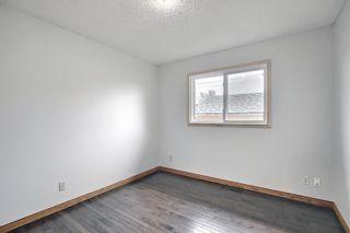 Photo 24: 4527 26 Avenue SE in Calgary: Dover Semi Detached for sale : MLS®# A1105139