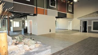 Photo 22: 103 108 PROVINCIAL Avenue: Sherwood Park Industrial for sale or lease : MLS®# E4252869