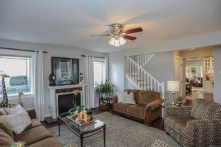 Photo 10: 5480 Mildmay Rd in : Na Pleasant Valley House for sale (Nanaimo)  : MLS®# 863146