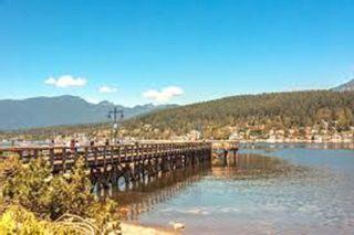 Photo 29: 107 100 CAPILANO ROAD in Port Moody: Port Moody Centre Condo for sale : MLS®# R2573975