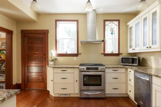 Photo 7: 2339 Dowler Pl in : Vi Central Park House for sale (Victoria)  : MLS®# 857225