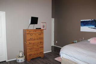 Photo 11: 51 Moberg Road: Leduc House for sale : MLS®# E4261095
