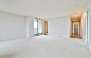 Photo 10: 1102 60 Inverlochy Boulevard in Markham: Royal Orchard Condo for sale : MLS®# N5402290