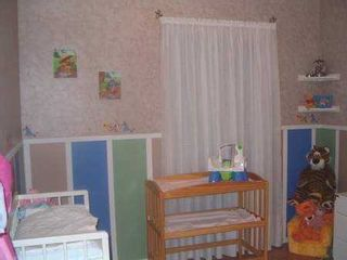 Photo 6: 841 REDWOOD Avenue in Winnipeg: North End Single Family Detached for sale (North West Winnipeg)  : MLS®# 2501738