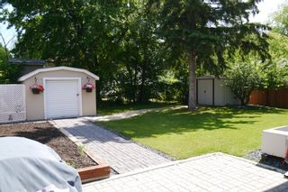Photo 9: 6 Celtic Bay in Winnipeg: Fort Garry / Whyte Ridge / St Norbert Single Family Detached for sale (South Winnipeg)