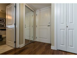 """Photo 7: 316 2468 ATKINS Avenue in Port Coquitlam: Central Pt Coquitlam Condo for sale in """"BOURDEAUX"""" : MLS®# R2046100"""