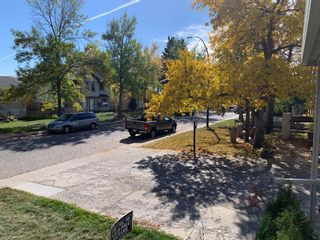 Photo 13: 7425 20 Street SE in Calgary: Ogden Detached for sale : MLS®# A1148646