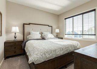 Photo 22: 291 Mahogany Manor SE in Calgary: Mahogany Detached for sale : MLS®# A1079762