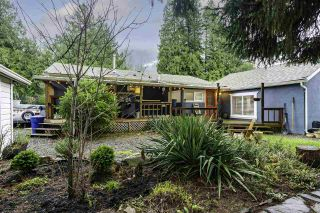 Photo 35: 345 PARK Street in Hope: Hope Center House for sale : MLS®# R2527017