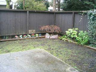 Photo 8: 3312 Ganymede Drive in Simon Fraser Village: Home for sale : MLS®# V578826