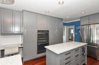 Photo 17: 4080 IRMIN Street in Burnaby: Suncrest House for sale (Burnaby South)  : MLS®# R2555054