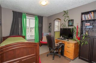 Photo 28: 702 CANOE Avenue SW: Airdrie Detached for sale : MLS®# C4287194