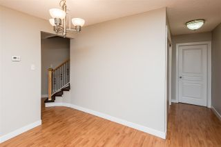 Photo 13: 14739 51 Avenue in Edmonton: Zone 14 Townhouse for sale : MLS®# E4230817