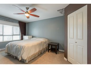 """Photo 9: 403 20750 DUNCAN Way in Langley: Langley City Condo for sale in """"Fairfield Lane"""" : MLS®# R2428188"""
