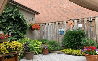 Photo 36: 436 Mortimer Avenue in Toronto: Danforth Village-East York House (2-Storey) for sale (Toronto E03)  : MLS®# E5124182