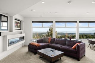 Photo 27: 2186 Navigators Rise in : La Bear Mountain House for sale (Langford)  : MLS®# 873202
