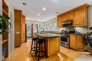 Photo 7: 1520 EDGEWATER Lane in North Vancouver: Seymour House for sale : MLS®# R2014059