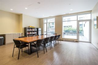 Photo 22: 902 1082 SEYMOUR Street in Vancouver: Downtown VW Condo for sale (Vancouver West)  : MLS®# R2625244