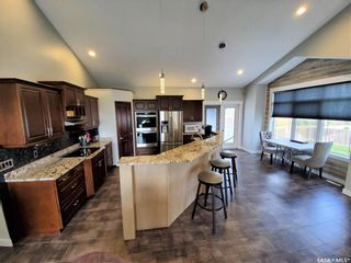 Photo 13: 1752 Wellock Road in Estevan: Dominion Heights EV Residential for sale : MLS®# SK871526