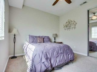Photo 14: SAN DIEGO Townhouse for sale : 3 bedrooms : 2761 A Street #303