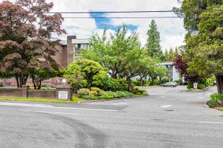 "Photo 2: 308 2277 MCCALLUM Road in Abbotsford: Central Abbotsford Condo for sale in ""ALAMEDA COURT"" : MLS®# R2589110"