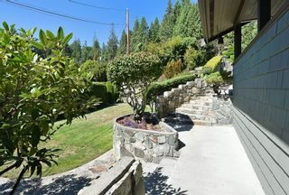 Photo 30: 6853 ISLAND VIEW Road in Sechelt: Sechelt District House for sale (Sunshine Coast)  : MLS®# R2610848