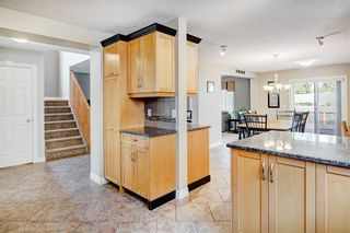 Photo 9: 104 SPRINGMERE Road: Chestermere Detached for sale : MLS®# C4297679