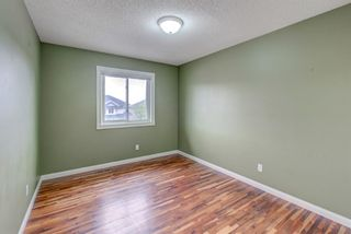 Photo 28: 70 Edgeridge Green NW in Calgary: Edgemont Detached for sale : MLS®# A1118517