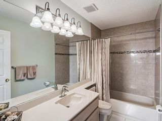 Photo 35: 54 Signature Close SW in Calgary: Signal Hill Detached for sale : MLS®# A1138139
