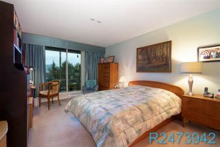 """Photo 24: 708 12148 224 Street in Maple Ridge: East Central Condo for sale in """"Panorama"""" : MLS®# R2473942"""