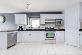 Photo 16: 7919 164 Avenue in Edmonton: Zone 28 House for sale : MLS®# E4239839