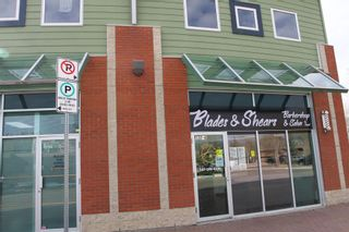 Photo 2: 120 0 NA: St. Albert Business for sale : MLS®# E4246264