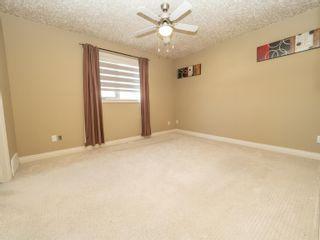 Photo 22: 3487 30 Street in Edmonton: Zone 30 House for sale : MLS®# E4266036