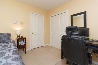 Photo 22: 828 Royal Wood Pl in Saanich: SE Broadmead House for sale (Saanich East)  : MLS®# 841703