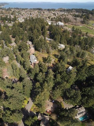 Photo 50: 4533 Rithetwood Dr in : SE Broadmead House for sale (Saanich East)  : MLS®# 871778